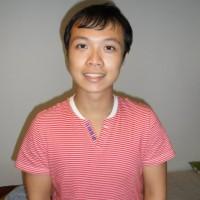 Timothy Lim