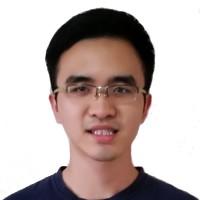 Ho Chong Lin