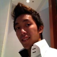 Chan Yue Sheng