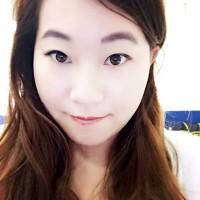 Elsa Chi