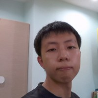 Lean Jun Hui