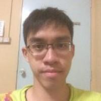 Matthew Cho Lai Liang