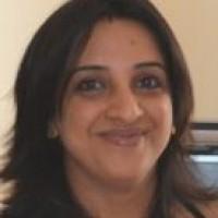 Dr. Tamanna Ghai, Ph.D (Commerce & Management)