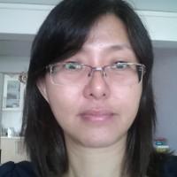Lim Siew Mei