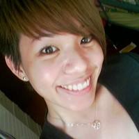 Peggy Chia