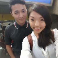 Brandon Yeo