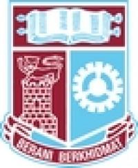queenstown secondary school