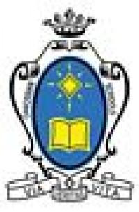 st. anthony's canossian secondary school