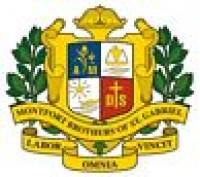 st. gabriel's secondary school