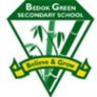 bedok green secondary school