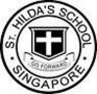 st. hilda's secondary school