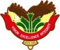 unity secondary school