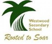 westwood secondary school