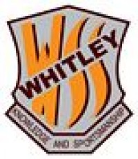 whitley secondary school