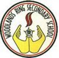 woodlands ring secondary school