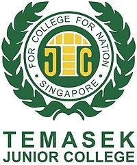 temasek junior college