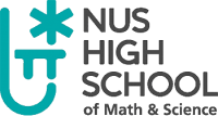nus high school of mathematics and science