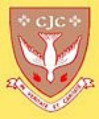 catholic junior college
