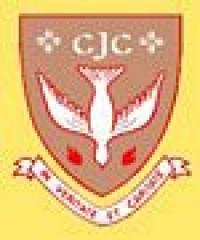 catholic junior college