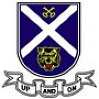 st andrew\\\'s junior college