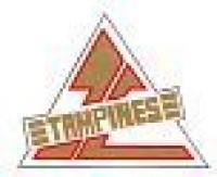 tampines junior college