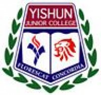 yishun junior college