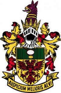 anderson junior college