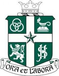 st. joseph's institution