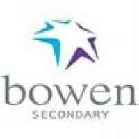 bowen secondary school