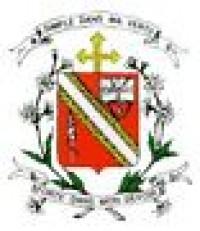 chij katong convent