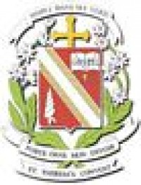 chij st. theresa's convent