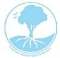 chong boon secondary school