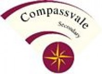 compassvale secondary school