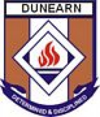 dunearn secondary school