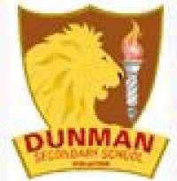 dunman secondary school
