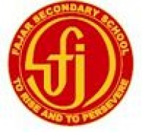 fajar secondary