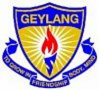 geylang methodist school (secondary)