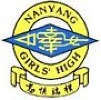 nanyang girls' high school *_
