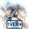 Taejin