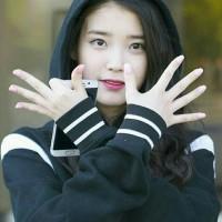 Jiwoo Jeon