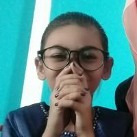 Rose Amin