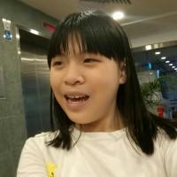 Yi Jia Chua