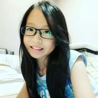 Angel Thang