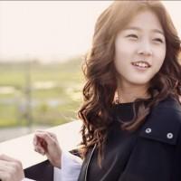 kim Yeon Jae