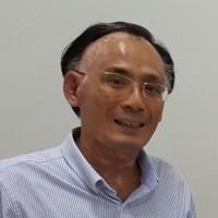 Arnold K H Tan