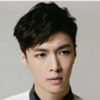 Lee Taeun