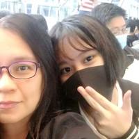 YS Lim