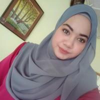 Aira Shahira